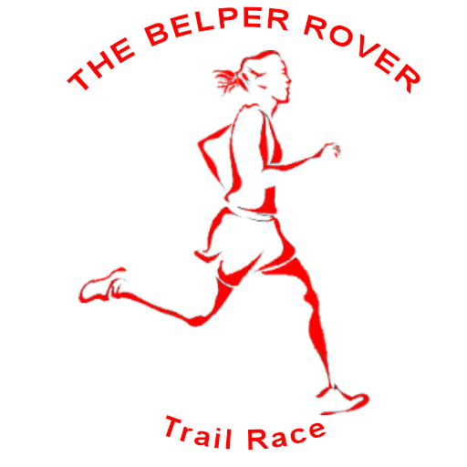 The Belper Rover